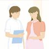 「医療ボランティア」への興味、意識の高さは本物か ~COMLが特別集中講座を開催~