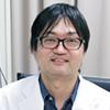 第178回 眼科医の立場から地域医療への貢献を目指す