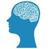 集中連載・移植医療 ~臓器提供の実際はどうなっているか~ 第6回 脳死とは何か 脳死は人の死か<終>