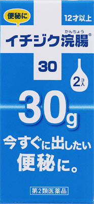【N7カピネコ】気象予報士 寺川奈津美さん part15YouTube動画>2本 ->画像>685枚
