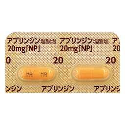 チクロピジン塩酸塩錠100mg「トーワ」の基本情報