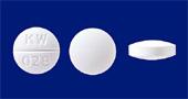 共和薬品工業株式会社