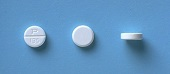 アキネトン|効果・副作用 - QLifeお薬検索