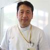 dr_konishi_100