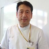 労働者健康福祉機構 長崎労災病院 副院長・勤労者脊椎・腰椎センター長・小西宏昭先生