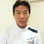 なかつか整形外科リハビリクリニック 院長・中塚映政先生