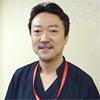 dr_suda_100