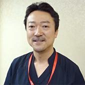 独立行政法人労働者健康福祉機構 北海道中央労災病院せき損センター 副院長・須田浩太先生