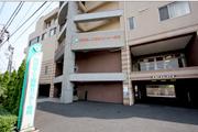 医療法人社団苑田会苑田会人工関節センター病院