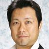 dr_sugimoto_100