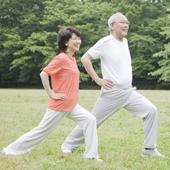 コンドロイチン&グルコサミンは関節の痛みに効果はある?