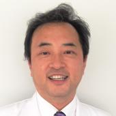 岡山大学付属病院 整形外科 准教授・田中雅人先生