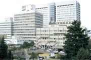 東北大学病院