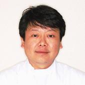 福井大学医学部付属病院 整形外科・脊椎外科 副科長・准教授 内田研造先生