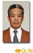 慶友整形外科病院 副院長・慶友脊椎センター長 斉藤正史先生