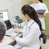 脳卒中を予防する抗凝固療法