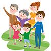 希少疾患:家族性アミロイドポリニューロパチー